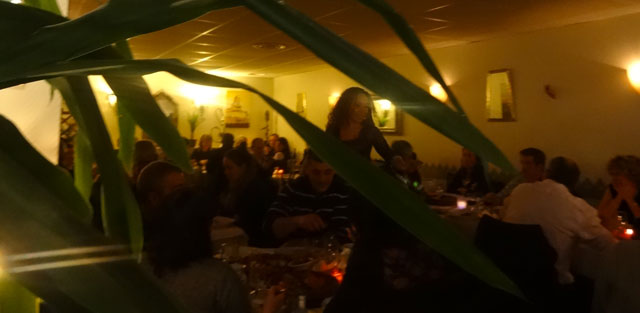 Soirée spéciale à St Médard En Jalles ! dans Lieux réguliers soiree-orientale-bordeaux1