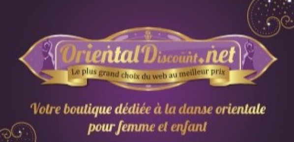 Le bon plan boutique orientale
